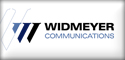 Widmeyer Communications